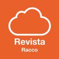 Logo do app Revista Racco